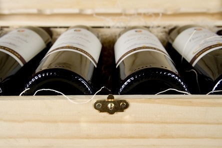 vino_ve_dreve