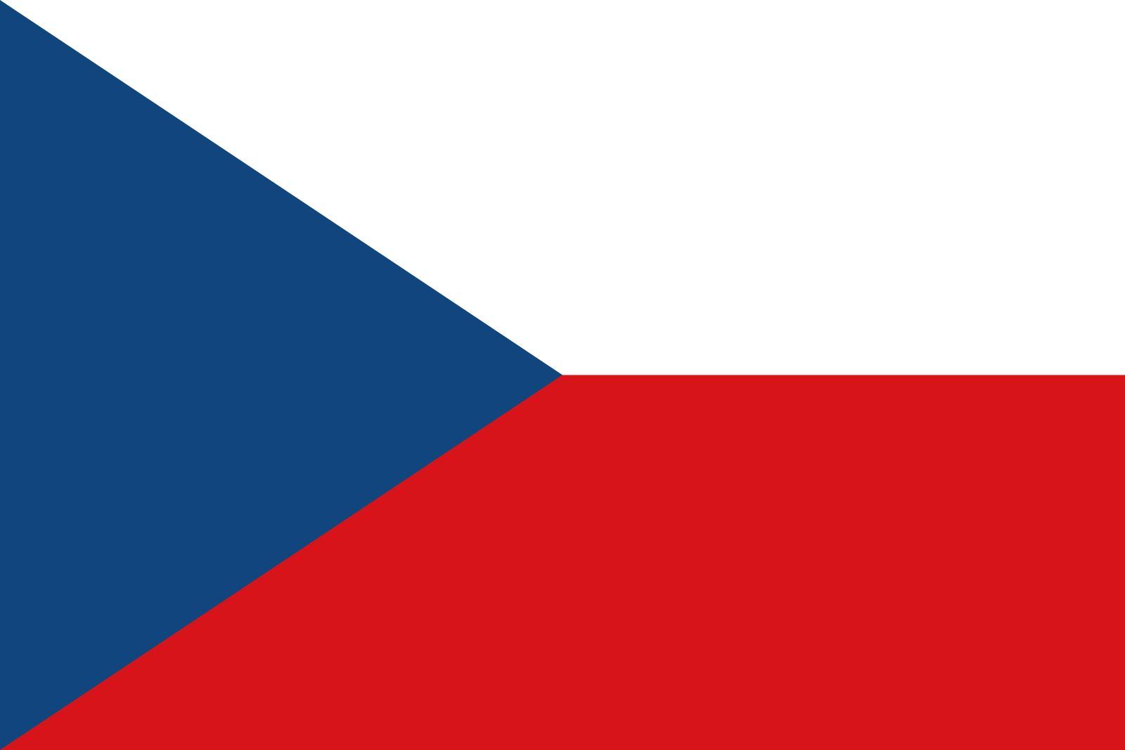 vlajka-cz-web