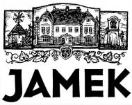 weingut-jamek-logo