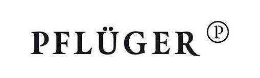 weingut-pflueger-logo_1
