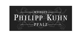 weingut-philipp-kuhn-logo