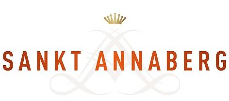 weingut-sankt-annaberg-logo