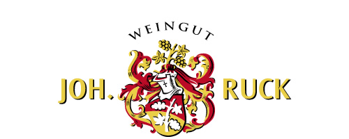 weingut_johann_ruck_logo