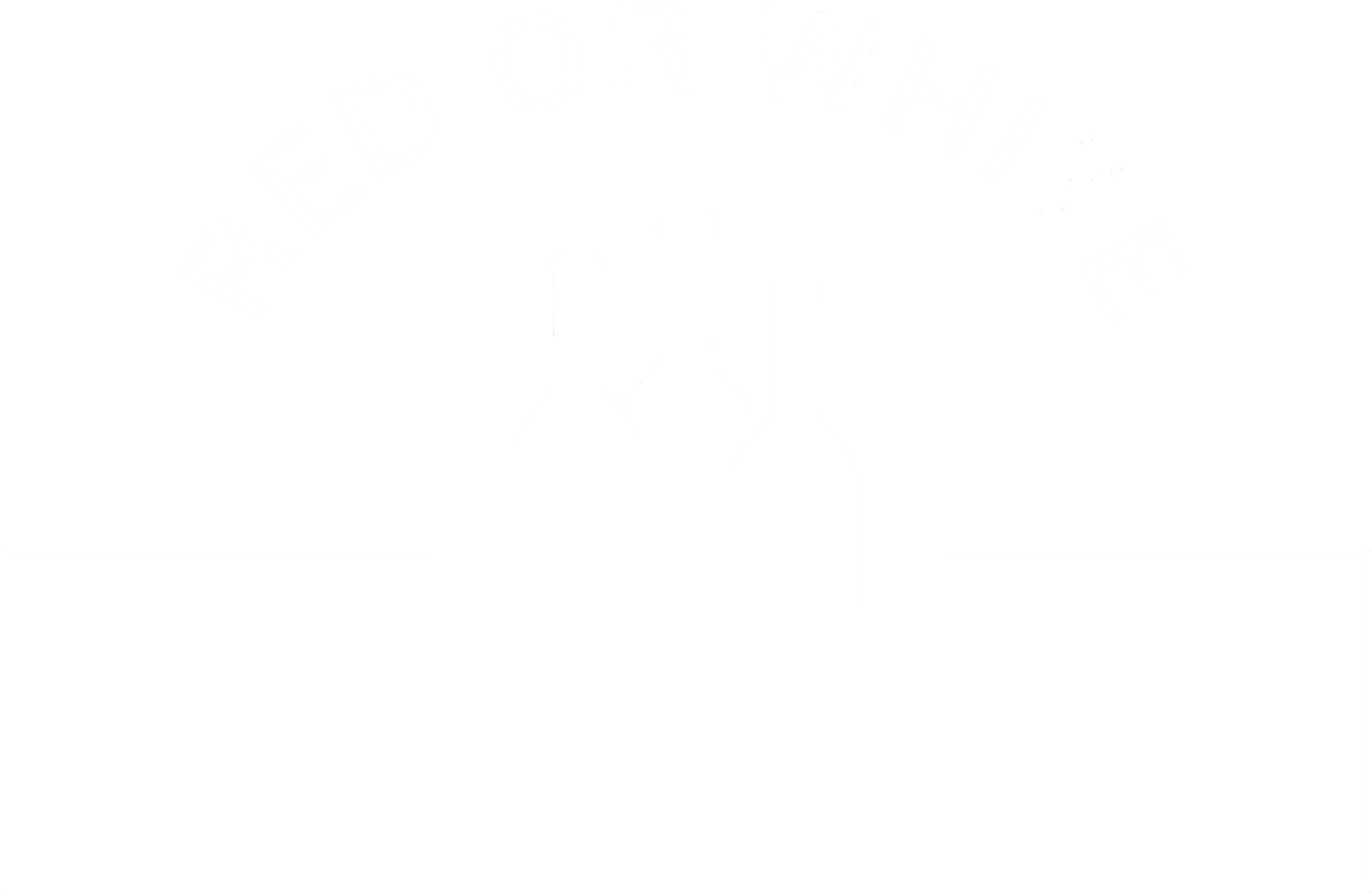 https://www.redorwhite.shop