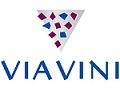 https://www.viavini.shop