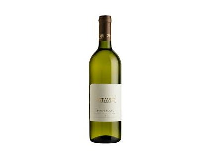 pinot blanc maly velky sud 2016 ps vino j stavek