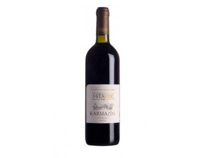 cuvee karmazin 2015 mzv vino j stavek1