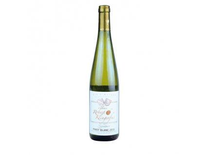 Pinot Blanc Klingenfus 700x700