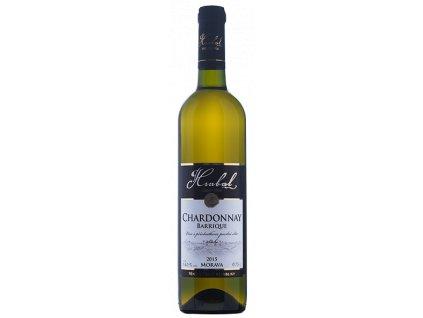Chardonnay ps barrique 15