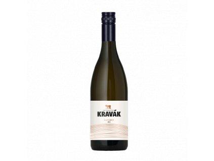 kravak savignon blanc pozdni sber arte vini