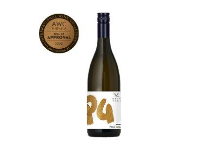 Pinot Gris premium arte vini