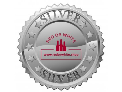 predplatne silver klub red or white