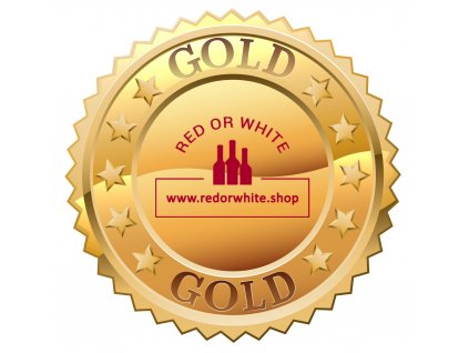 predplatne gold klub red or white