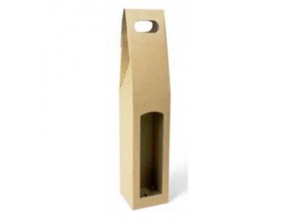 krabicka 1 lahev