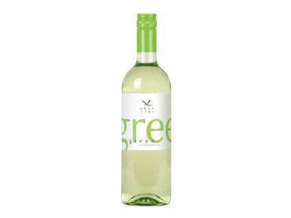 Green Arte Vini