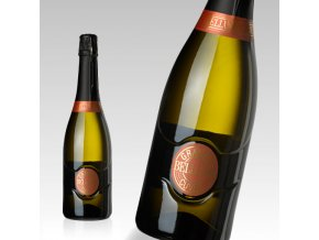 Grand Cuvée Extra Dry Bellussi