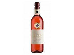 rose bocky 2017 voc vino j stavek1