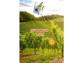 degustacni sada summer mix (2)