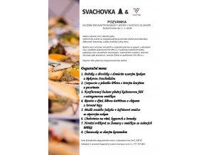 Pozvánka degustační večer ZIMA2019 Svachovka VIA VINI