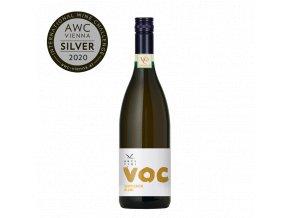 sauvignon blanc voc unojmo arte vini