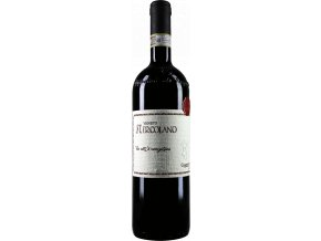 st ercolano vino nobile montepulciano carpineto