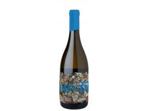 Pontic Chardonnay pozdni sber Balaz