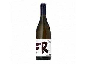FR Frankovka mzv arte vini