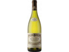 bourgogne chardonnay seguin manuel