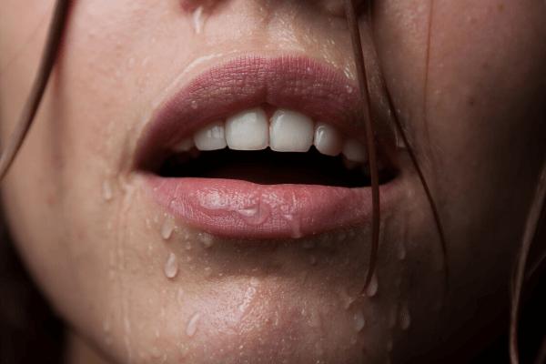 Času máme stejně aneb lze si nárokovat orgasmus?