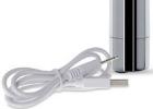 Vibrátory s USB nabíjením