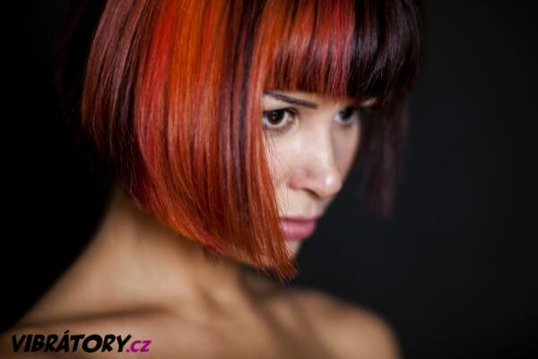 zenska_ejaklace_blog_vibratory-cz