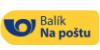 Ceska_posta_na_postu_vibratory-cz
