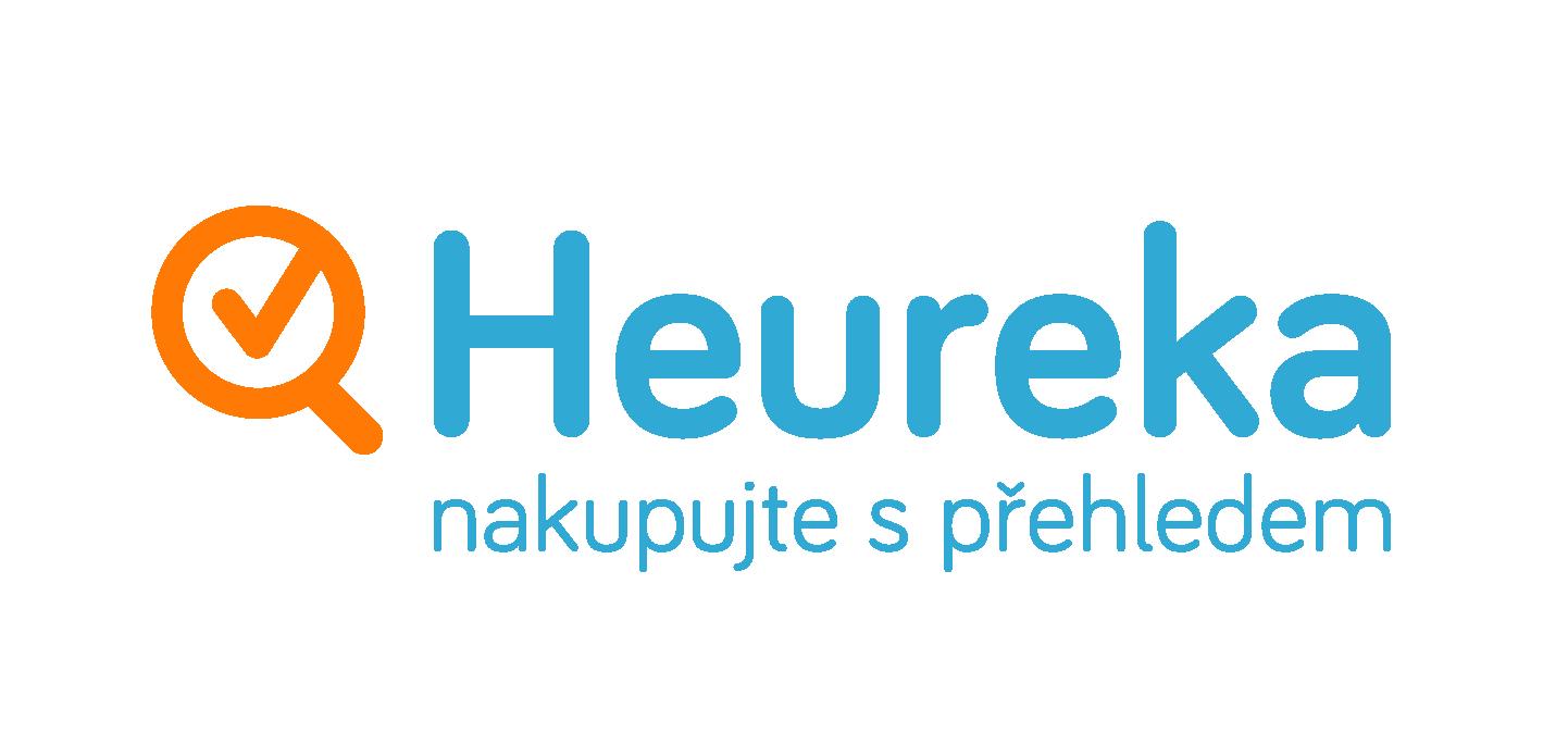 Heureke-slogan