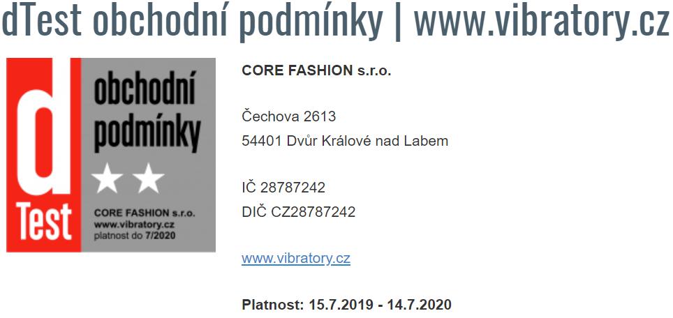dTest_ověřil_Vibrátory-cz