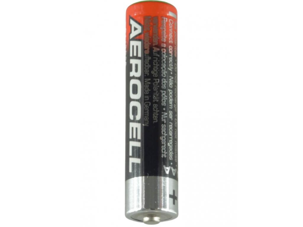 tuzkova baterie AAA vibratory cz