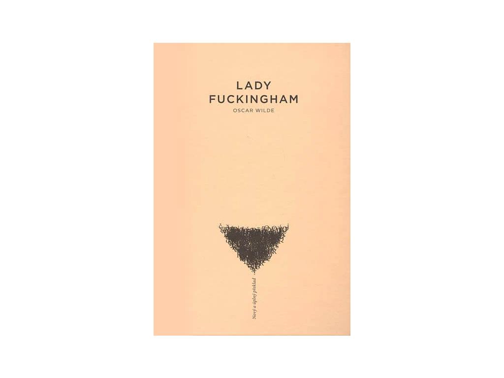 vibrator lady fuckingham