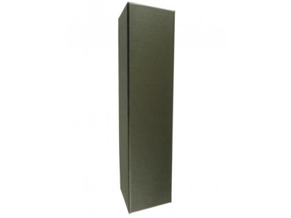 darkova krabicka pro vibrator h