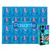 Pasante Adore Extra Sure 1 Vibratory cz