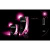 Vitalis Premium Super Thin Vibratory cz