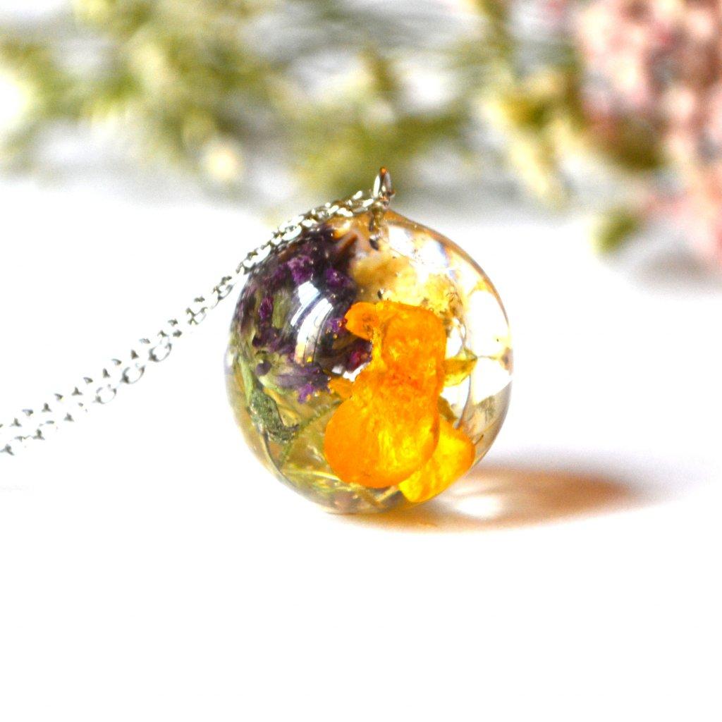 květinový náhrdelník (8)