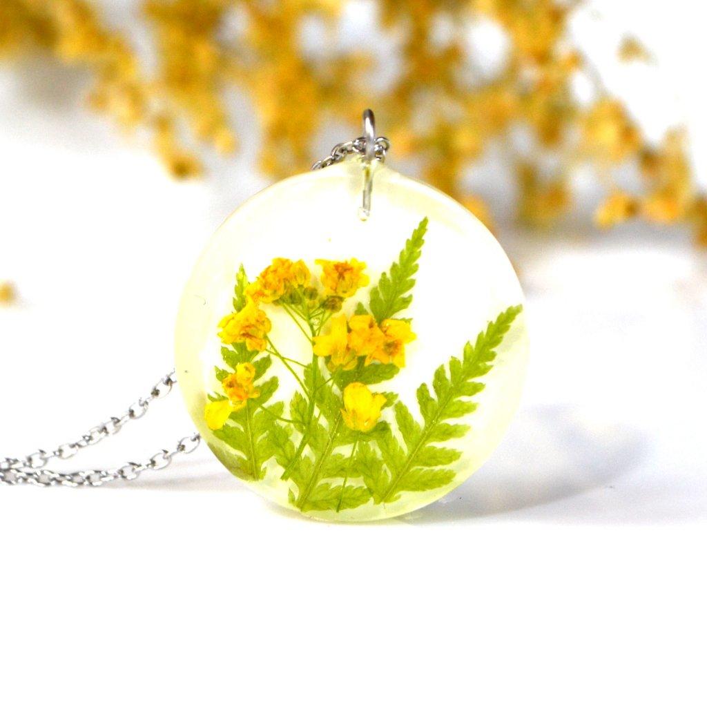 náhrdelníík (2)