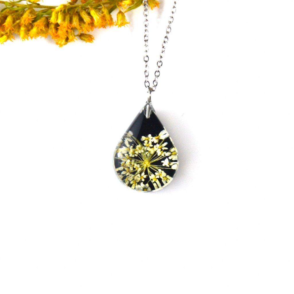 bílý šperk (1)