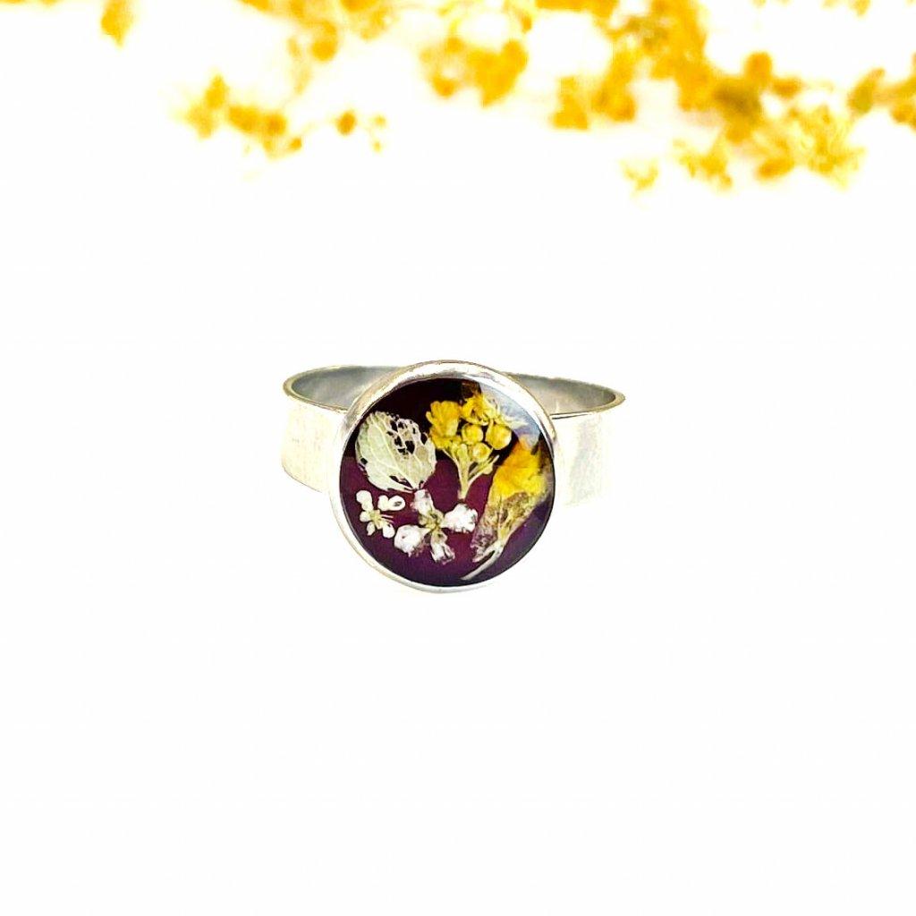 zelený prsten (1)