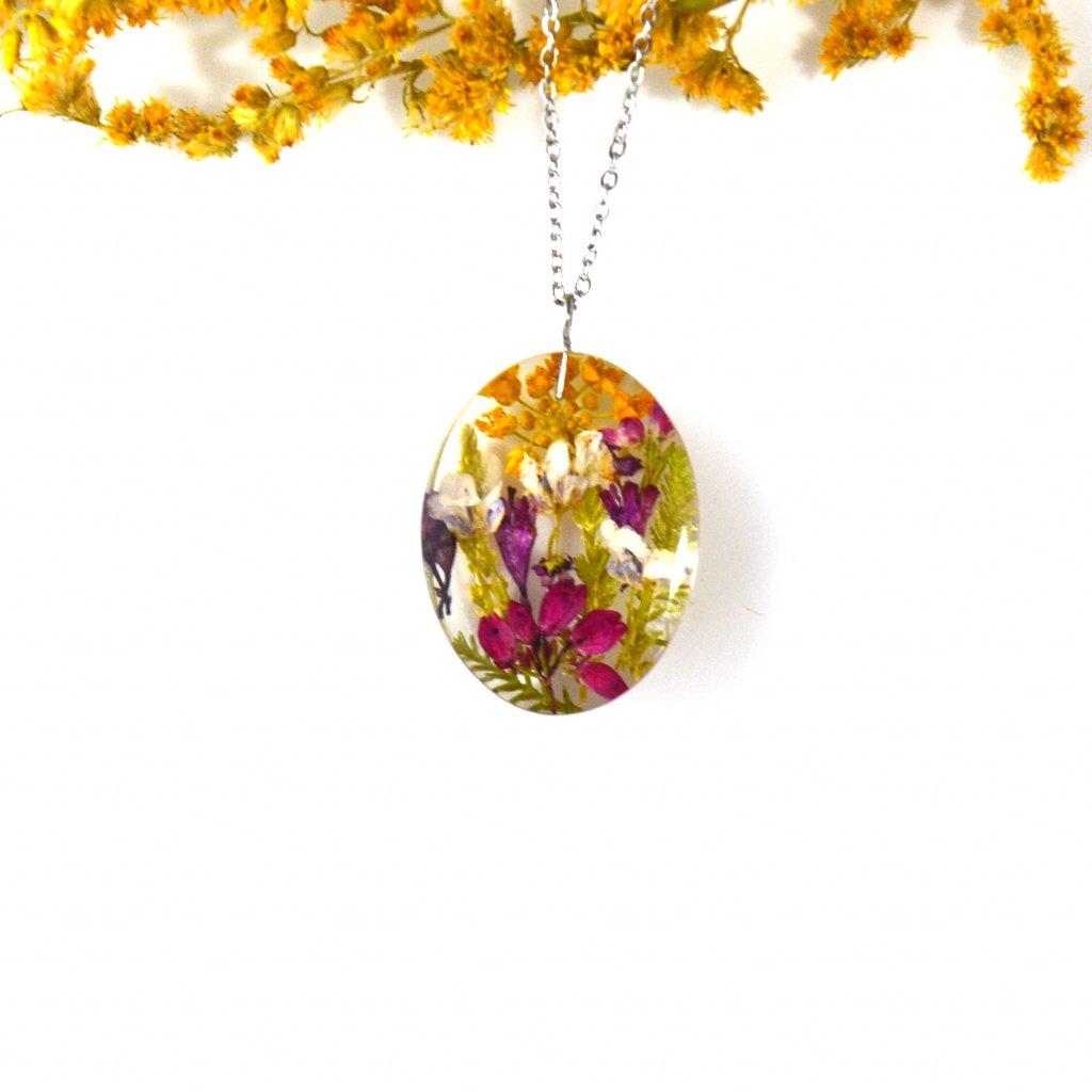 barevný náhrdelník (2)