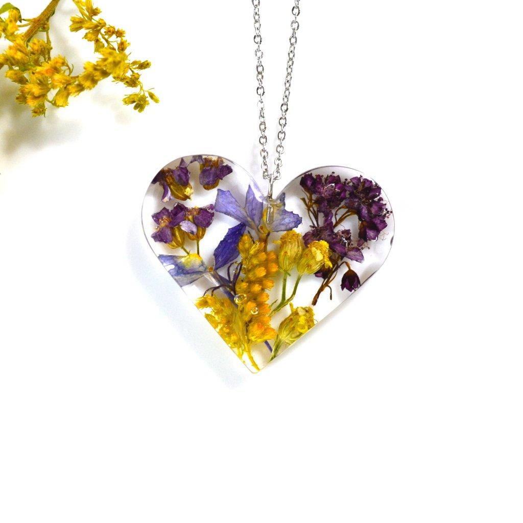 květinové srdce fialové (1)