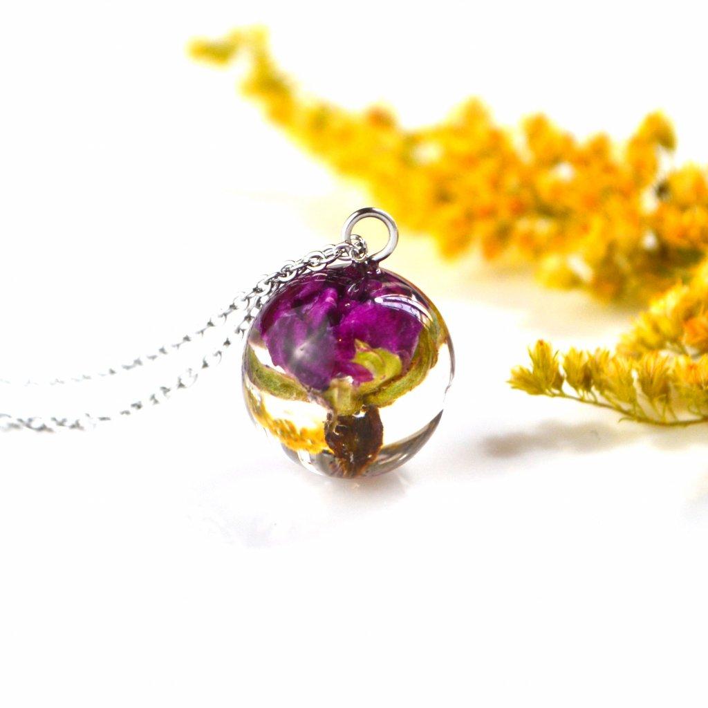 růže náhrdelník (1)
