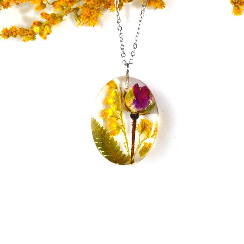 srdce náhrdelník (3)