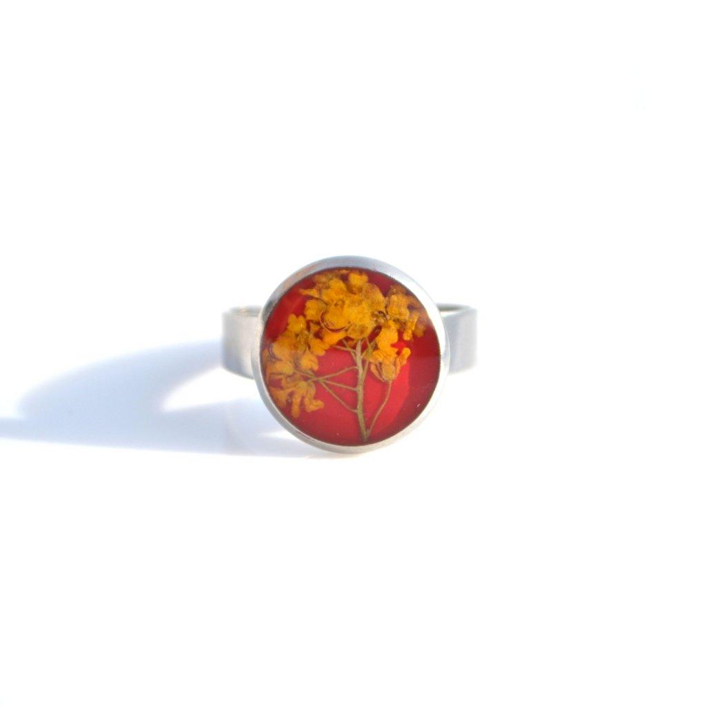 červený prsten (1)