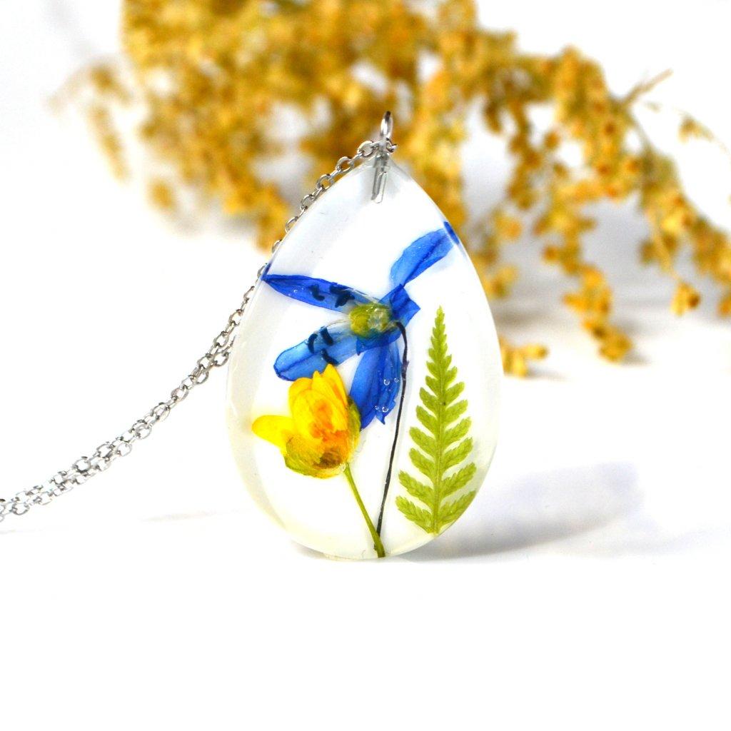 květy v náhrdelníku (1)