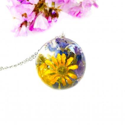 náhrdelník (2)